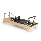 PILATES WOOD REFORMER 01 CLASSIC