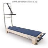 PILATES WOOD ELIT NEW TOWER