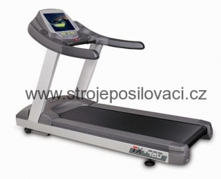 opus tx 980 treadmill manual