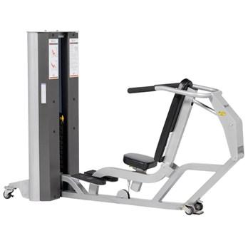 Procvičení ramen KL 2501 Shoulder Press