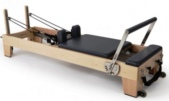 slide /fotky33205/slider/1_NEW-wood-reformer-for-pilates--1.jpg